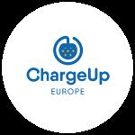 ChargeUp-logo