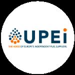 UPEI-logo